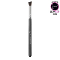 Sigma - E71 - HIGHLIGHT DIFFUSER ™ - Brush for highlighter and concealer