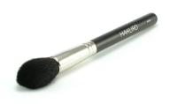 Hakuro - Contour Brush - H13