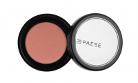 PAESE - Blush with argan oil - 53 - 53