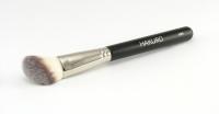 Hakuro - Zestaw 11 pędzli do makijażu twarzy i oczu - XL