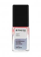 PAESE - OXYGEN OPTI GROW - Tlenowy przyspieszacz wzrostu paznokci