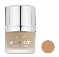Karaja - Skin Velvet - Lifting Foundation - 9 - 9