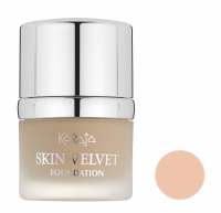 Karaja - Skin Velvet - Lifting Foundation - 200 - 200