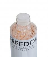 FREEDOM - PRO STUDIO - glycolic glow tonic - Złuszczający tonik do twarzy - 200 ml