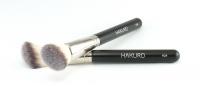 Hakuro - pędzel do różu/brązera - H24