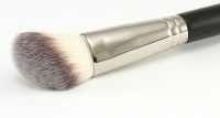 Hakuro H24 - Makeup Brush for Blush Bronzer Highlighter