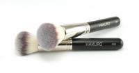 Hakuro - powder brush - H55