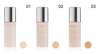 Bourjois - RADIANCE reveal - CONCEALER