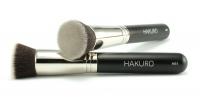 Hakuro - pędzel do podkładu - H51