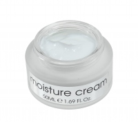 FREEDOM - PRO STUDIO - moisture cream