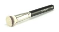 Hakuro H50S - Foundation brush