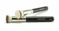 Hakuro - pędzel do podkładu - H50S