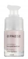 PAESE - Baza pod makijaż - rozświetlająca