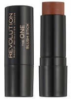 MAKEUP REVOLUTION - THE ONE SCULPT CONTOUR STICK - Sztyft do konturowania twarzy