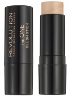 MAKEUP REVOLUTION - THE ONE HIGHLIGHT CONTOUR STICK - Rozświetlacz w sztyfcie