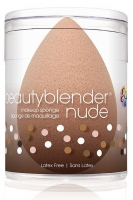 Beautyblender - Make-up Sponge - NUDE