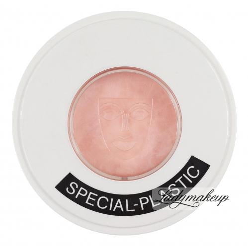 KRYOLAN - SPECIAL-PLASTIC - ART. 5412