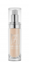 Make-Up Atelier Paris - Waterproof Liquid Foundation - Fluid / Podkład WODOODPORNY - FLW1A - 30 ml - FLW1A - 30 ml
