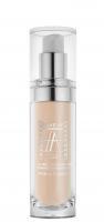 Make-Up Atelier Paris - Waterproof Liquid Foundation - FLW1A - 30 ml - FLW1A - 30 ml