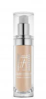 Make-Up Atelier Paris - Waterproof Liquid Foundation - Fluid / Podkład WODOODPORNY - FLW2A - 30 ml - FLW2A - 30 ml