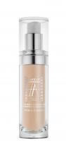 Make-Up Atelier Paris - Waterproof Liquid Foundation - FLW2A - 30 ml - FLW2A - 30 ml