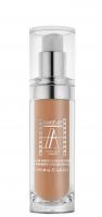 Make-Up Atelier Paris - Waterproof Liquid Foundation - FLW4A - 30 ml - FLW4A - 30 ml