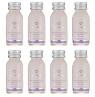 Clarena - 100% CERTUS COLLAGEN BEAUTY DRINK - Kolagenowy Beauty Drink wzmacniający skórę od wewnątrz - 8 x 60 ml - REF: 4119