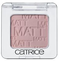 Catrice - Absolute Eye Colour - Cień do powiek