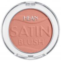 HEAN - Satin Blush