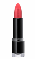 Catrice - Ultimate Lip Colour - Kryjąca pomadka do ust - 430 - HOT'N SPICY - 430 - HOT'N SPICY