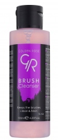 Golden Rose - BRUSH CLEANSER - F-GBC