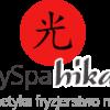 Day Spa Hikari