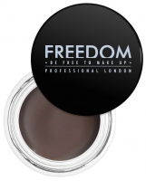 FREEDOM - Eyebrow Pomade