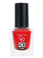 Golden Rose - ICE CHIC Nail Color -  - 37 - 37