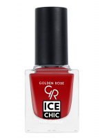 Golden Rose - ICE CHIC Nail Color -  - 39 - 39