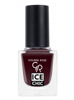 Golden Rose - ICE CHIC Nail Color - O-ICE - 48 - 48