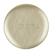 VIPERA - Powder Fluff - MPZ HAMSTER