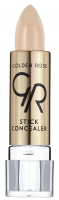 Golden Rose - STICK CONCEALER - P-SCY