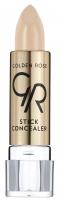Golden Rose - STICK CONCEALER - P-SCY