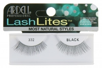 ARDELL - Lash Lites - 332 - 332