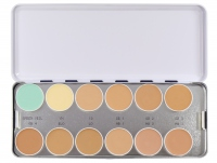 KRYOLAN - Ultra Foundation - ART. 9008 - SPECIAL FILLING NEW