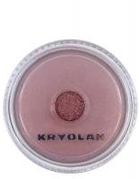 Kryolan - Cień satynowy - 5741 - - SP 244