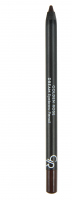 Golden Rose - Dream - Eyebrow Pencil + Brush - K-GDB - 304 - 304