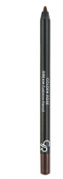 Golden Rose - Dream - Eyebrow Pencil + Brush - K-GDB - 305 - 305