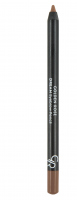 Golden Rose - Dream - Eyebrow Pencil + Brush - K-GDB - 308 - 308