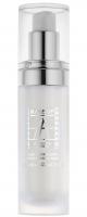Make-Up Atelier Paris - BASEO OIL FREE - Baza nawilżająca - krem - BASEO - (30 ml)
