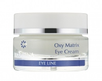 Clarena - Oxy Matrix Eye Cream - Dotleniający krem pod oczy - REF: 1747 PH