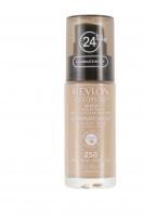 Revlon - podkład ColorStay cera tłusta i mieszana - 250 Fresh Beige - 250 Fresh Beige