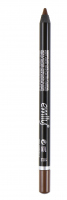 Emily - Waterproof Eye Pencil - Wodoodporna kredka do oczu - K-EWE - 102 - 102