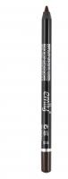 Emily - Waterproof Eye Pencil - Wodoodporna kredka do oczu - K-EWE - 103 - 103